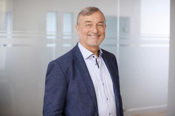 Manfred Brandl