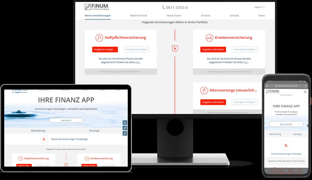 finum-app