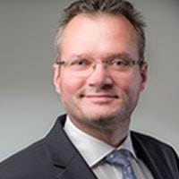 Gert Baumgärtel