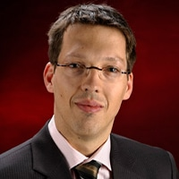 Torsten Dahle