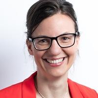 Sandra Dohmann