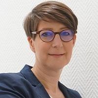 Anke Drohberg