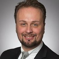 Sébastien Gloux
