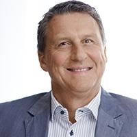 Bernd Junker