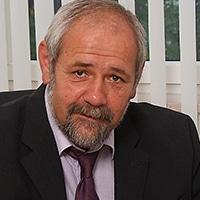 Anton Neubauer