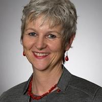 Helene Steinruck